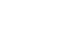 Logo Dos Sentos Pereira